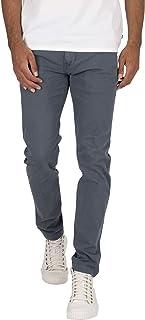 Levi's® Slim Taper Chino Pant