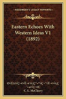 小さくてコンパクト 西洋のアイデアと東洋のエコーV1(1892)