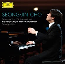 international piano competition 2015