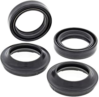 Fork and Dust Seal Kit Fits 1979-1980 Honda XR500