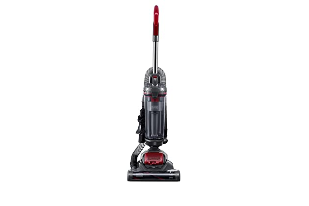 Best vacuum cleaners for carpets | Amazon.com