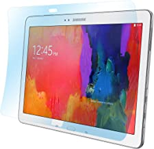 doupi 6X Ultrathin Screen Protective Film for Samsung Galaxy Tab Pro (10.1