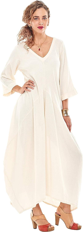 latest Oh My Gauze Raleigh Mall Bella Dress Women's