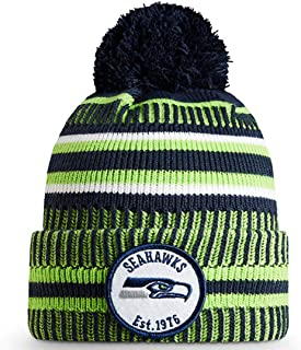 nfl shop seahawks hat