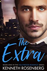 The Extra (Hollywood Romance Book 1) Kindle Edition