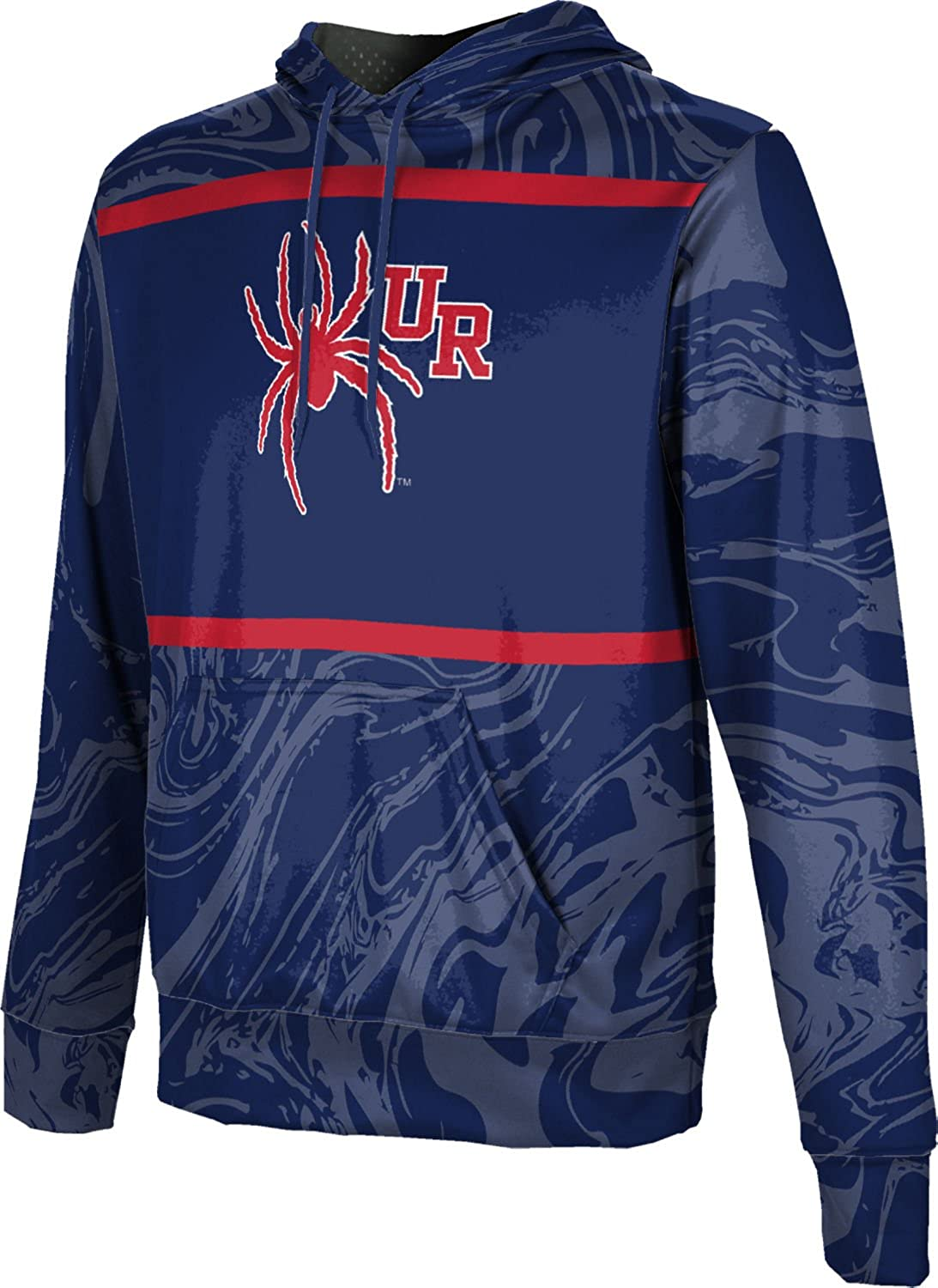 ProSphere University Limited price sale of Columbus Mall Richmond Boys' Pullover S School Hoodie