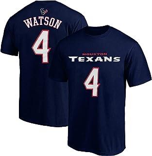 Amazon.com: Deshaun Watson Shirt