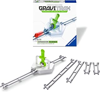 GraviTrax 27598 Hammer STEM Activity