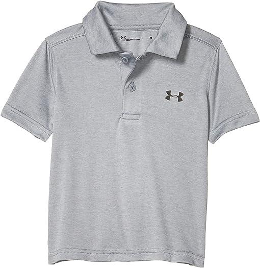Mod Gray