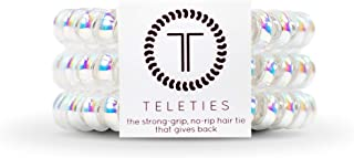 TELETIES Small Peppermint 3 pack
