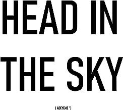 Best head in the sky Reviews