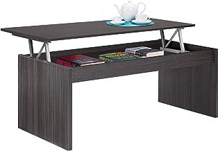 Amazon.es: Conforama Mesas Auxiliares - Muebles: Hogar y cocina