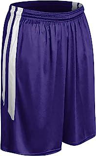 CHAMPRO Women's Dri Gear Muscle Basketball Shorts