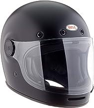 Suchergebnis Auf Für Bell Helmet