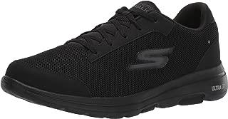Skechers Men's Go Walk 5-55519 Sneaker