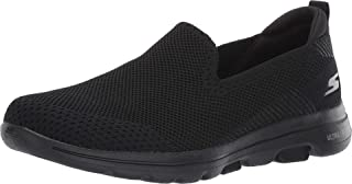 Skechers Go Walk 5 Women's Sneaker