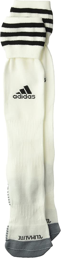adidas - Copa Zone Cushion III OTC Sock