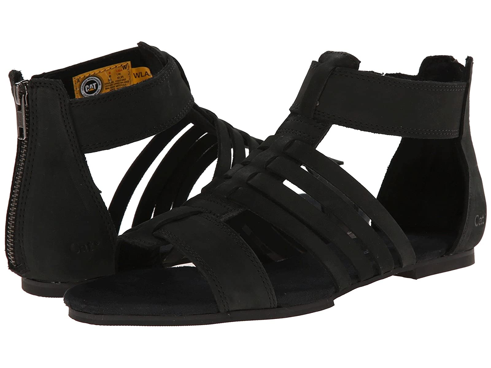 Caterpillar Casual TangaCheap and distinctive eye-catching shoes