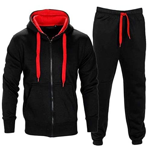Competent Boys Jogging Bottoms 6-9 Months Modern Design Baby & Toddler Clothing Clothing, Shoes & Accessories