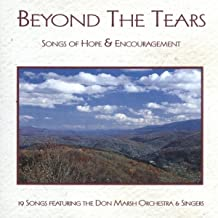 Best songs of hope and encouragement Reviews