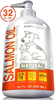 olive oil for dogs paws