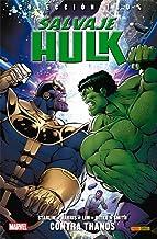 Amazon.es: Jim Starlin - Cómics, manga y novelas gráficas: Libros