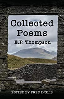 Collected Poems