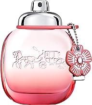 Coach Coach Floral Blush Eau de Parfum 1.7 oz, 1.7 fl. oz.