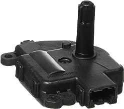 Standard Motor Products G04003 Air Door Actuator