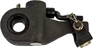 World American WA65167 Automatic Slack Adjuster