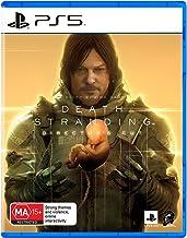 Death Stranding Director's Cut - PlayStation 5