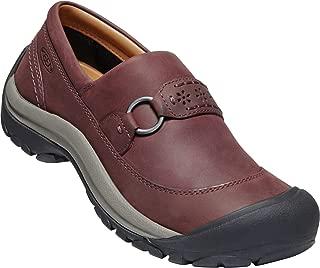Women's Kaci II Slip-On Casual Leather Shoe for Everyday Wear