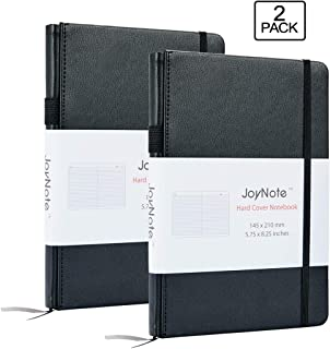 business card journal com