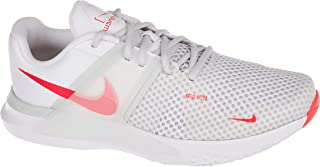 Nike RENEW FUSION Mens Athletic & Outdoor Shoes