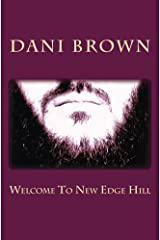 Welcome To New Edge Hill Kindle Edition