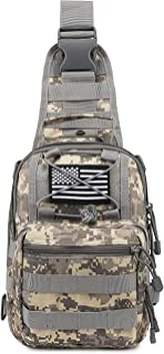Best large molle packs Reviews