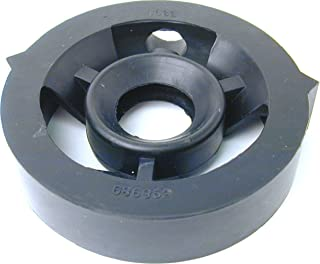 URO Parts 686352 Driveshaft Support