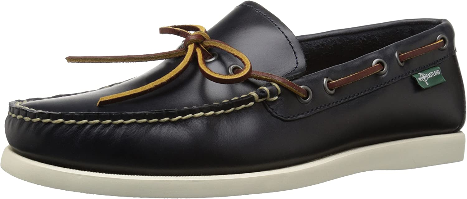 Eastland Men's Directly managed Sales store Yarmouth Loafer 1955 Slip-On
