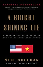Best a bright shining lie Reviews