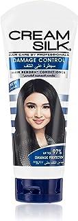 Cream Silk Conditioner Damage Control, 350 ml