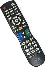 etec remote control