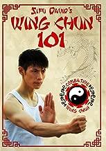 Best master wong wing chun wooden dummy Reviews