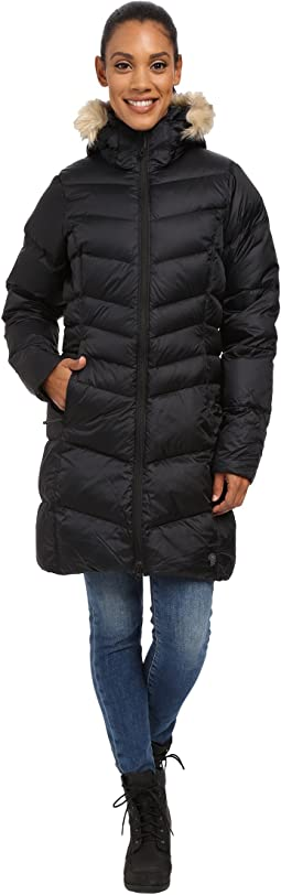 Mountain Hardwear Downtown™ Coat