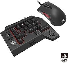 【PS4 PS3 PC対応】タクティカルアサルトコマンダー K2 for PS4 PS3 PC