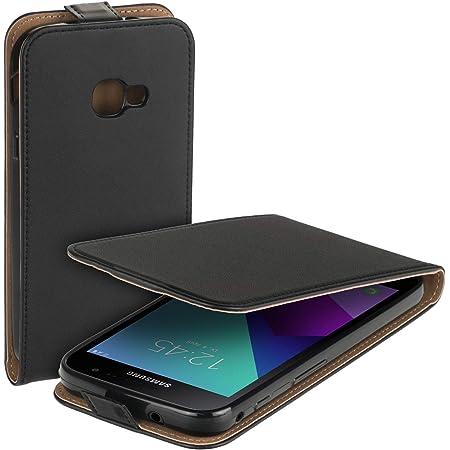 Yayago Flip Tasche Für Samsung Galaxy Xcover 4 Elektronik