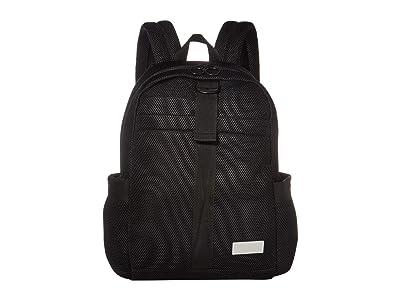 adidas VFA II Backpack (Black) Backpack Bags