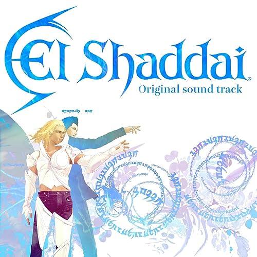 エルシャダイ オリジナル・サウンドトラック