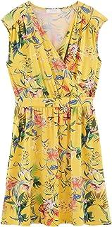 dd762a9b60b Amazon.fr   Promod - Robes   Femme   Vêtements