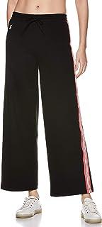 Amazon Brand - Symactive Women's Track Pants