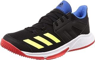 adidas Unisex Adults' Essence Handball Shoes